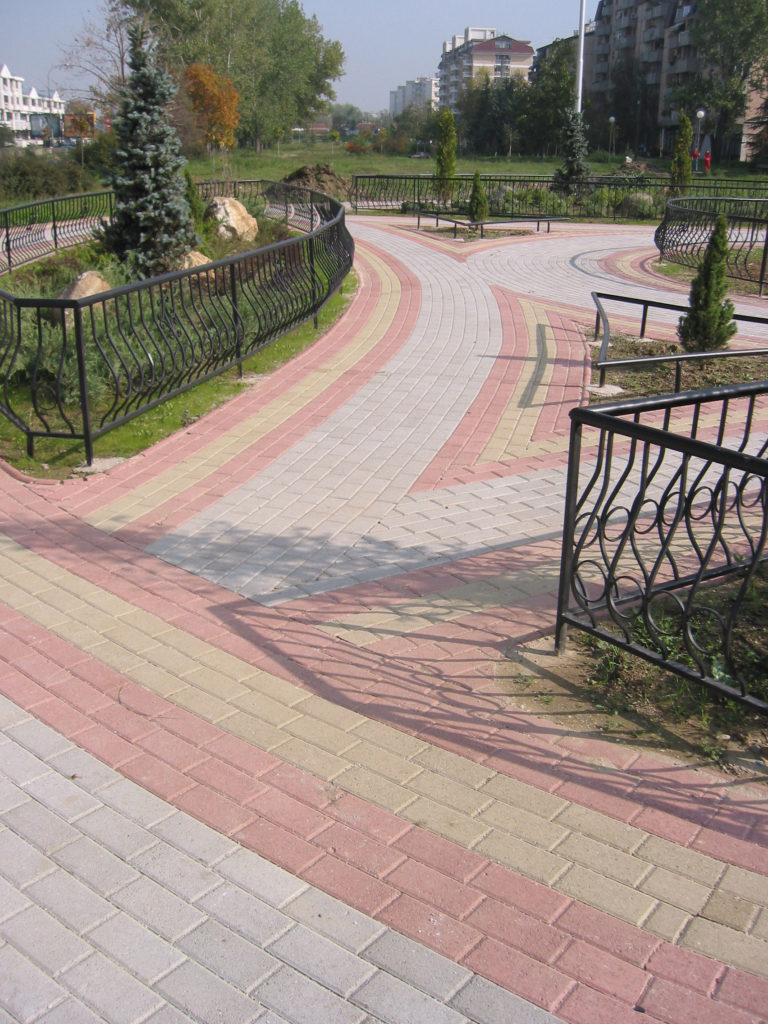 park-na-teodosij-gologanov-1