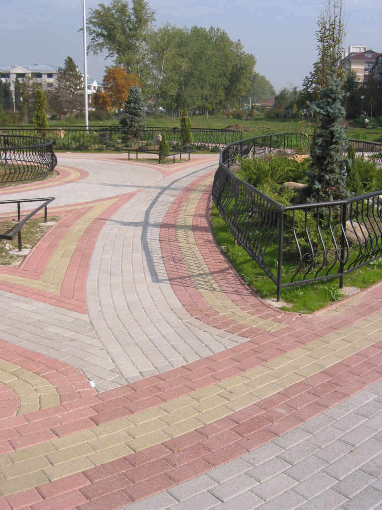 park-na-teodosij-gologanov-2
