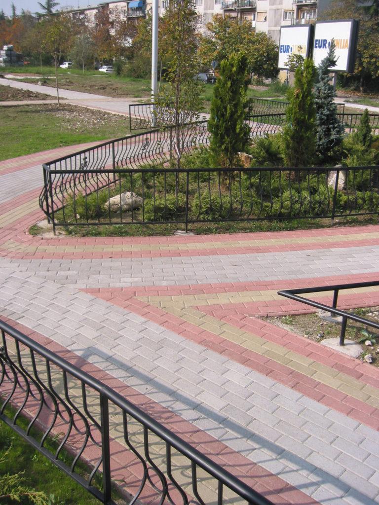 park-na-teodosij-gologanov-3