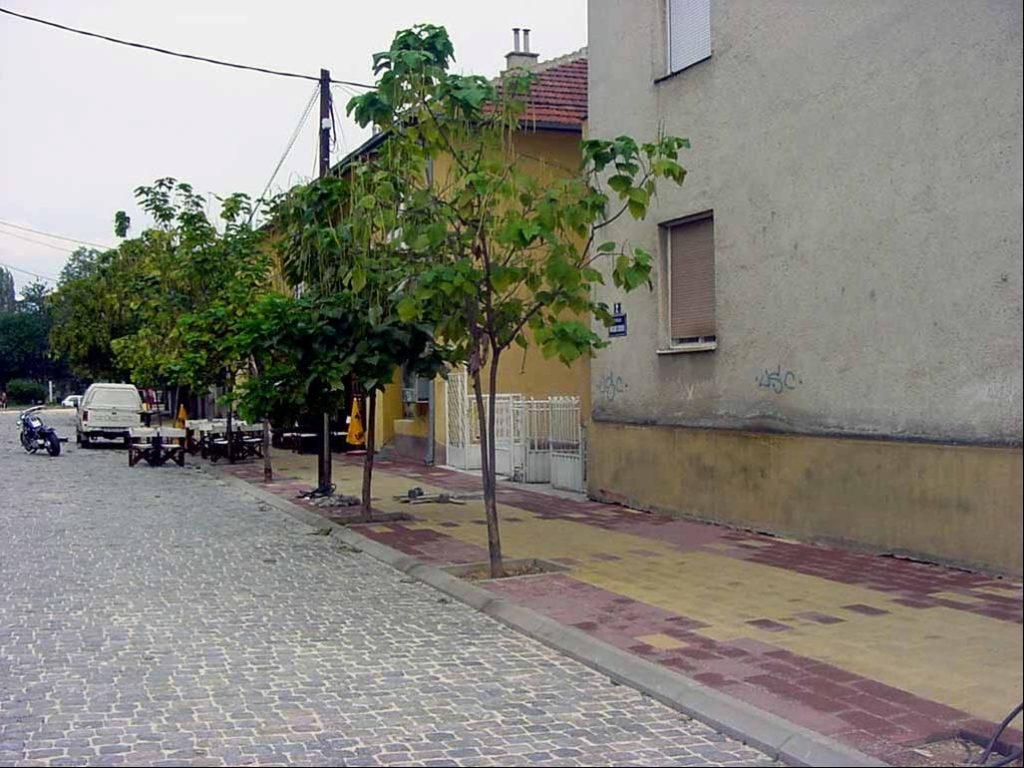 ulica-mihail-cokov